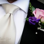 Wedding Flowers, Buttonholes & Corsages Swansea
