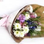 Send Flowers Swansea