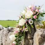 Oxwich bay weddings