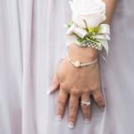 Buttonholes & Wedding Corsages