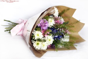 Send Mother's Day Flowers Swansea
