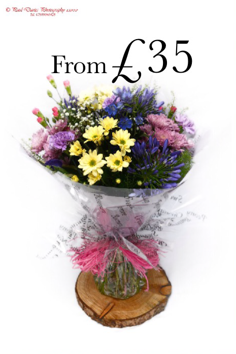 Mothers day flowers swansea