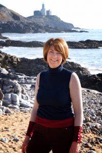 Ruth Milton Jones Flowers profile pic